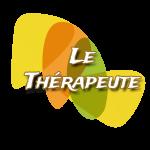 Psychologue clinicien – Maître praticien en PNL – Technicien en hypnose Ericksonnienne